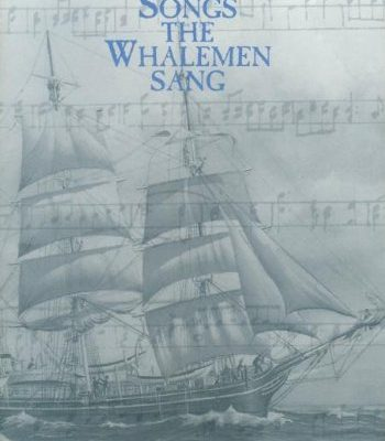 The Seasonal Review of Maritime Books 2014