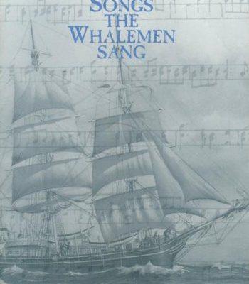 The Seasonal Review of Maritime Books 2014