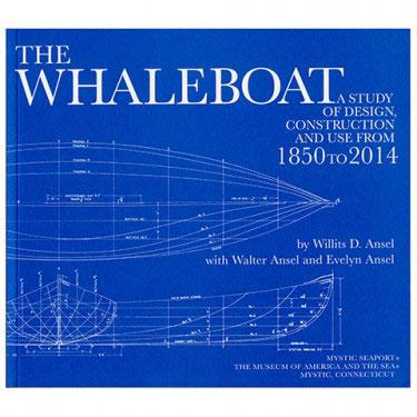 whaleboat-300-131-400