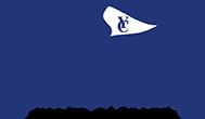 sandeman yacht company logo